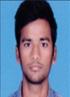 CSIR-JRF Results of Raj K. Pandey