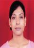 CSIR-JRF Results of Rekha Agarwal