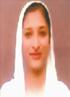 CSIR-JRF Results of Yasmeen Kouser Qzai