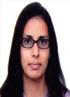 UGC-JRF Results of Neelam Antil