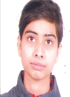 UGC-NET Results of Varsha Rani