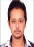 CSIR-ICAR-NET Results of Ravishankar Gautam
