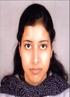 UGC-JRF Results of Deepika Tarkroo