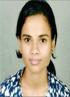 CSIR-JRF Results of Vineeta Sharma