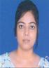 CSIR-NET Results of Deepika Jaiswal