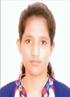 CSIR-NET Results of Ankita Panwar