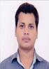 CSIR-NET Results of Aakash Maurya