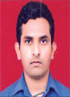 CSIR-JRF Results of Prakash Yadav