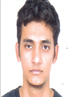 CSIR-JRF Results of Mohd. Anees