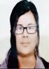 CSIR-JRF Results of Sunita