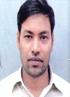 CSIR-JRF Results of Sachin Kumar