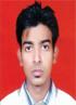 CSIR-JRF Results of Abhinav Singh