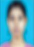 CSIR-JRF Results of Priyanka