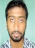 CSIR-JRF Results of Prasenjit Das