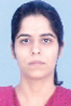 GATE Results of Shalini Yadav