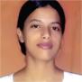M.sc. Entrance Midu Rohtak Results of Anamika Yadav