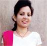 GATE Results of Pooja Choudhary