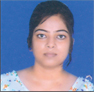 GATE Results of Deepika Jaiswal