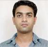 GATE Results of Sunil Yadav