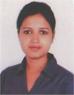 GATE Results of Sunita Giri