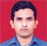 GATE Results of Prakash Yadav