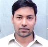 GATE Results of  Sachin Kumar