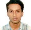 DBT-JRF  Results of Vipin Kumar