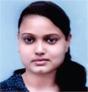 GATE Results of Namita Sharma