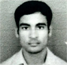 GATE Results of Rahul Kumar