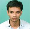 GATE Results of Ajay Singh Shakya