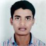 UGC-JRF Results of Domdatt Singh