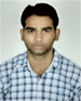 GATE Results of Narayan Dutt Pathak