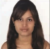CSIR-NET Results of Pratibha Sharma