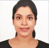 CSIR-JRF Results of Mona Kumari