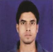 CSIR-NET Results of Amit Yadav