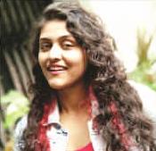 NET LS Results of Shadma Afzal