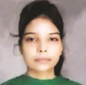CSIR-UGC-NET Results of Mona