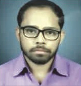 CSIR-UGC Results of Anuj Kumar Tomar