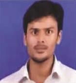 CSIR-JRF Results of Pradeep Kumar