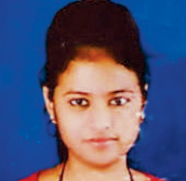 DBT-JRF Results of AAYUSHI RATHORE