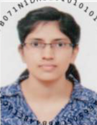 IIT JAM Biological Science Results of NIDHI