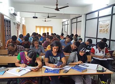 UGC NET-JRF Mass Communication Delhi Delhi