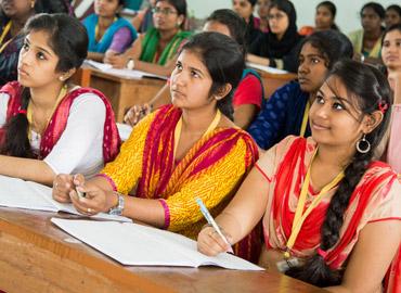 UGC NET-JRF Environmental Science Coaching Delhi Delhi