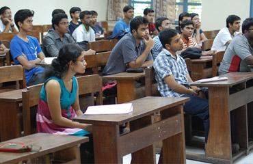 UCG NET-JRF Commerce Coaching Delhi Delhi