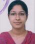 Best CSIR NET Life Science Coaching by NADIA RASHID, [CSIR-JRF- (329452), DBT-JRF- 10448]
