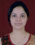 Best CSIR NET Life Science Coaching by NEHA SHUKLA, [CSIR - NET (331118)]