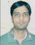 Best CSIR NET Life Science Coaching by BILAL AHMAD HAKIM, [UGC-JRF (380987), RANK-67]