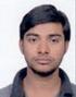 Best CSIR NET Life Science Coaching by CHEEMALA ASHOK, [CSIR - JRF (319447)]