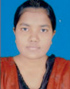 Best CSIR NET Life Science Coaching by VARSHA LAKRA, [CSIR - NET (338822, RANK-63)]