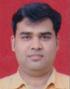 Best CSIR NET Life Science Coaching by ROHIT TIWARI, [UGC - JRF-NET, (337199), R-72]